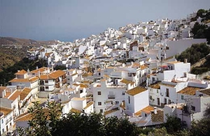 Torrox Sunset Properties Spain